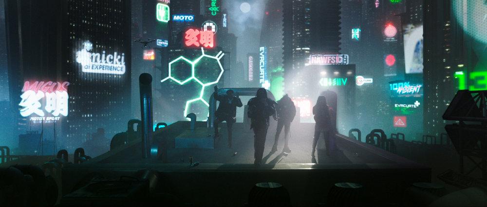 CityScapeFinished.jpg