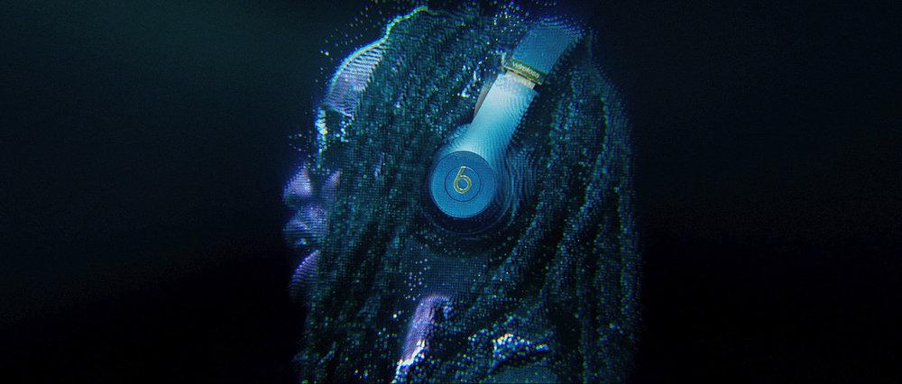 MigosHeadphones.jpg