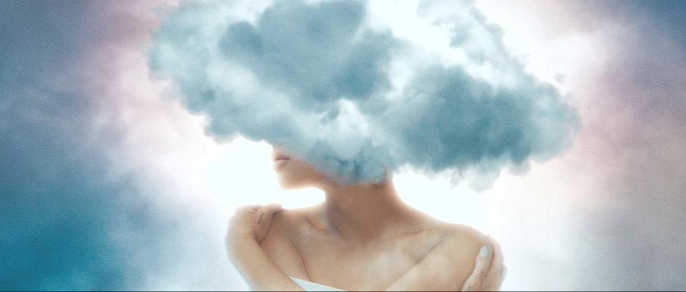CloudHeadHero.jpg