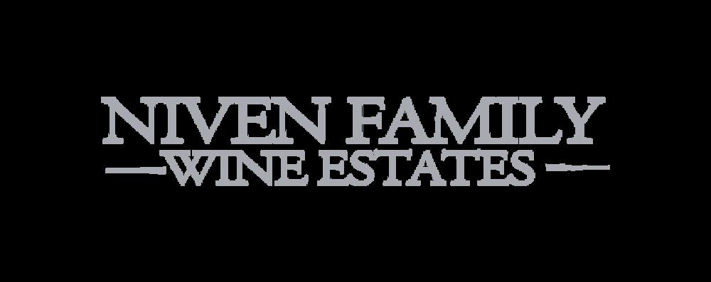 niven-family.png