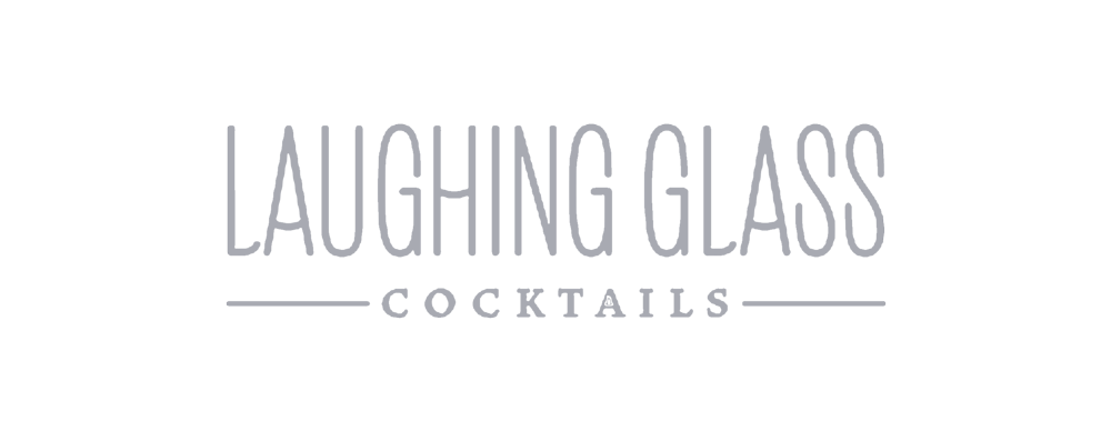 laughing-glass.png