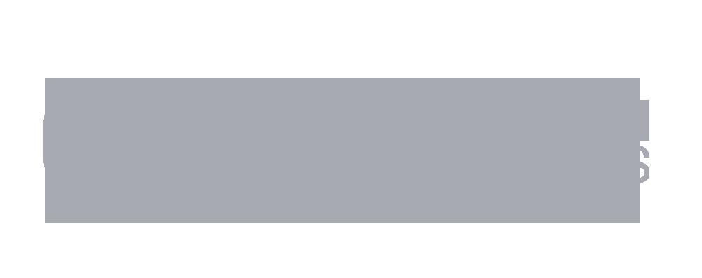 airstream.png