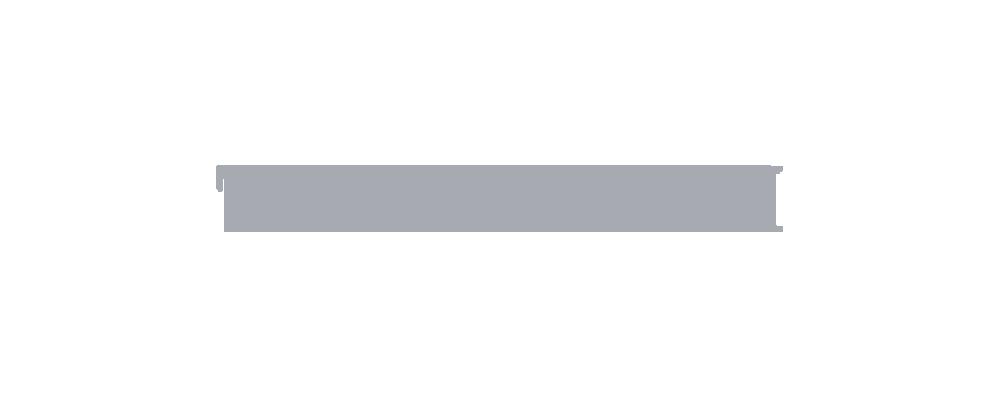 true-myth-#2.png