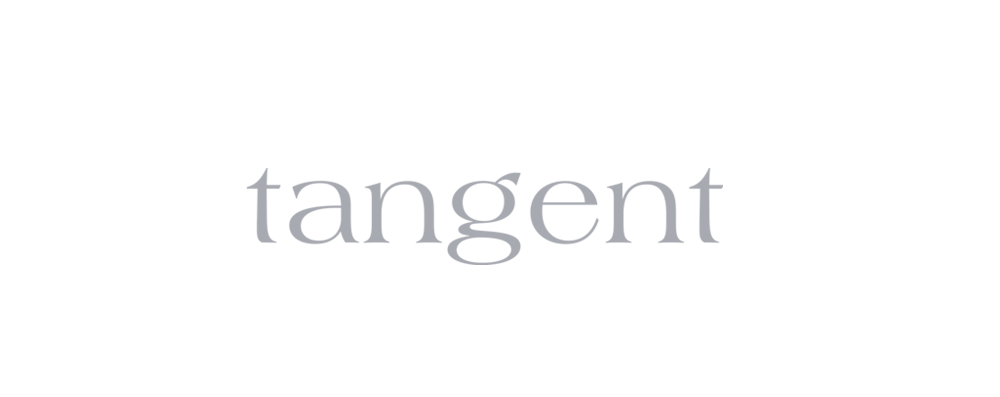 tangent.png