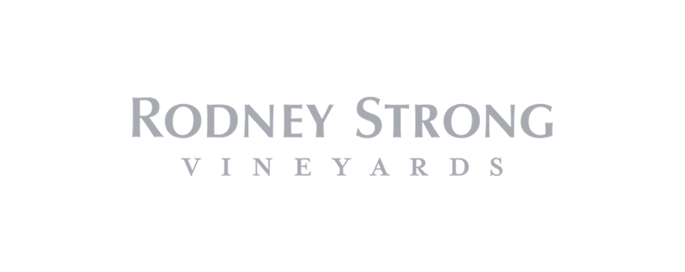 rodney-strong.png