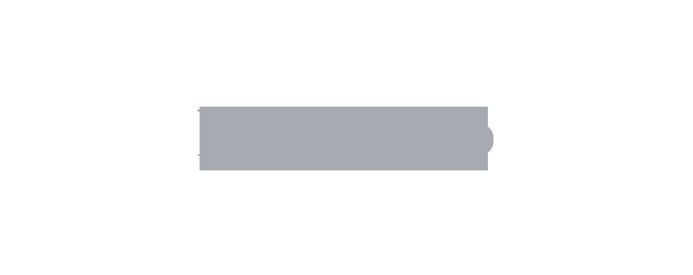 hi5-studio.png