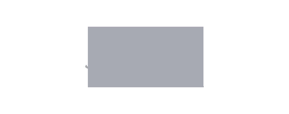 Juice-box-direct.png