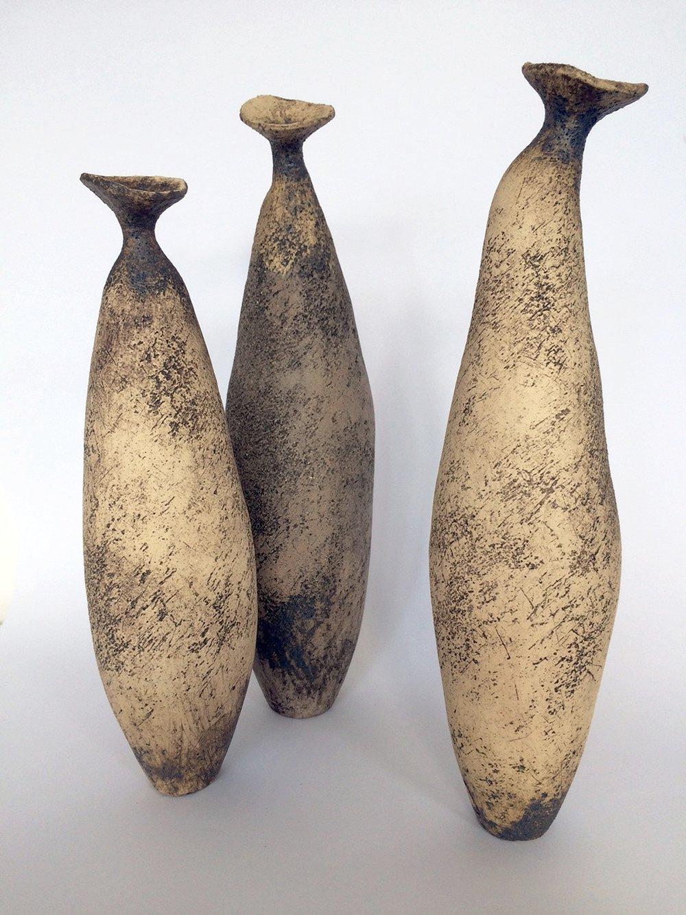 Image 2 stoneware vessels Julie O'Sullivan.jpg