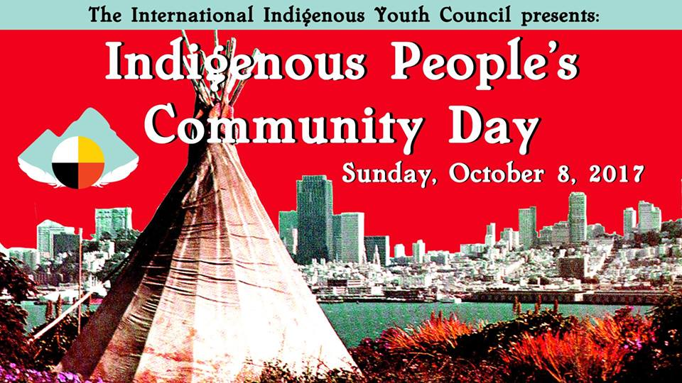 IIYC-Indigenous-Peoples-Day-Celebration.jpg