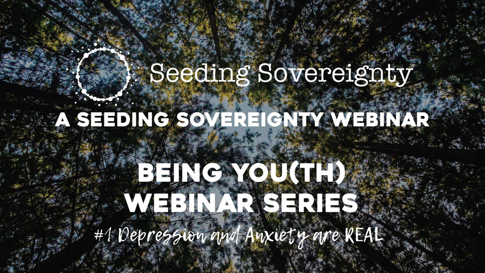 Seeding-Sovereignty-Webinar.jpg