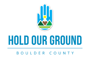 hold-our-ground-boulder-county.png