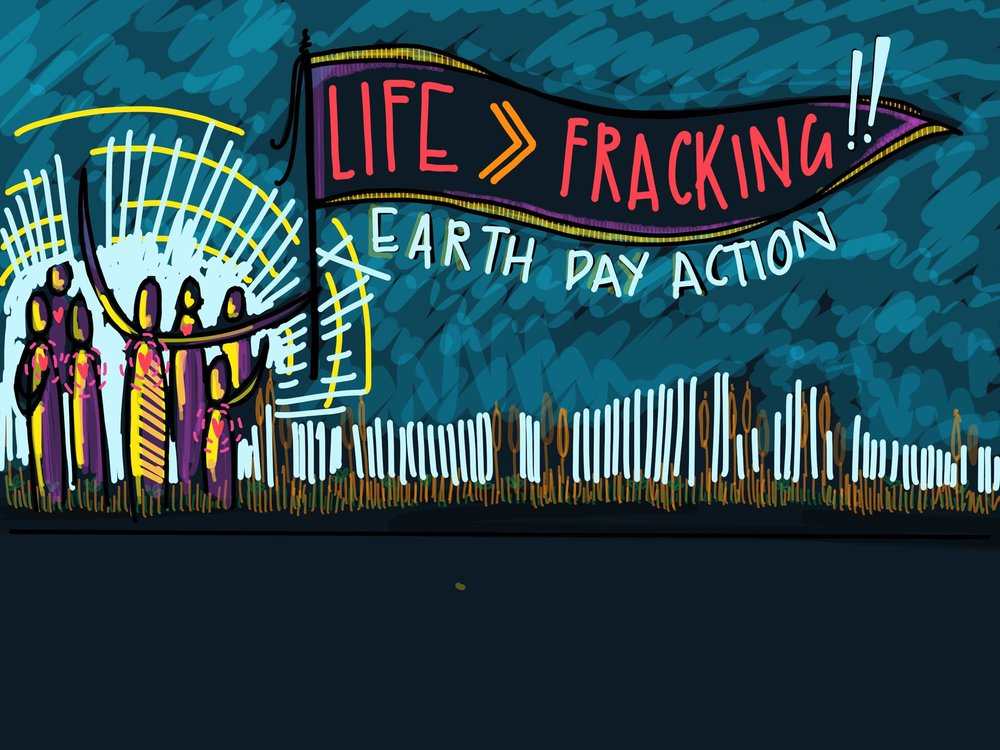 life-greater-than-fracking-earth-day-action-april-22.jpg