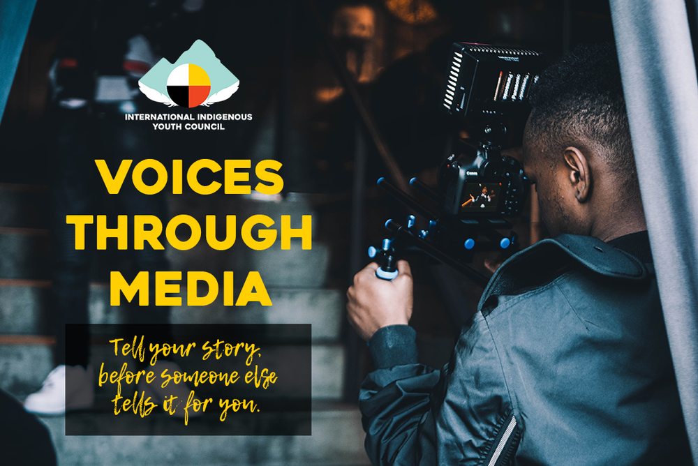 voices-through-media-international-indigenous-youth-council.png