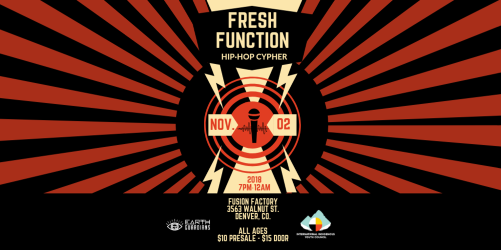 FRESH-Function-IIYC-Earth-Guardians.png