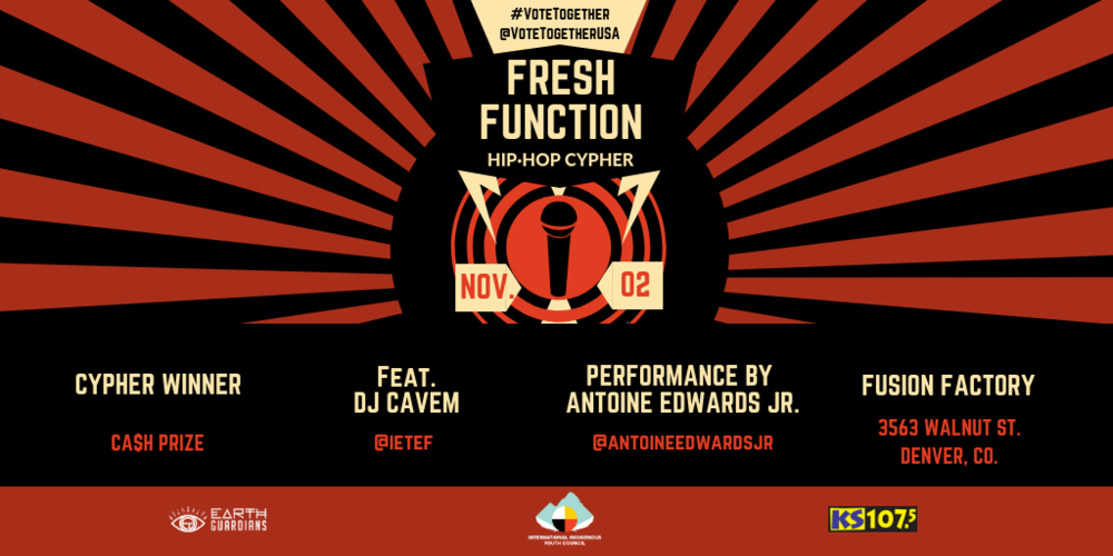 fresh-function-hip-hop-cypher-denver-colorado.png