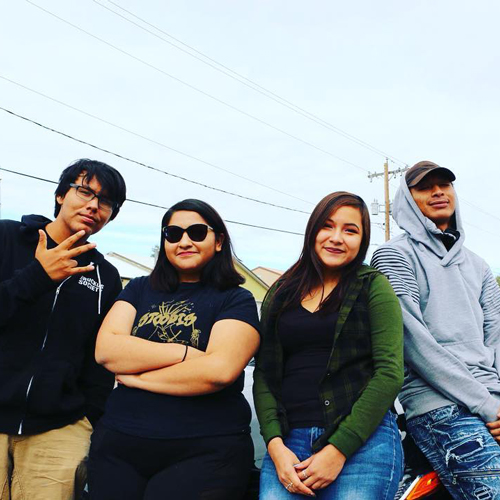 IIYC-south-dakota-chapter.jpg