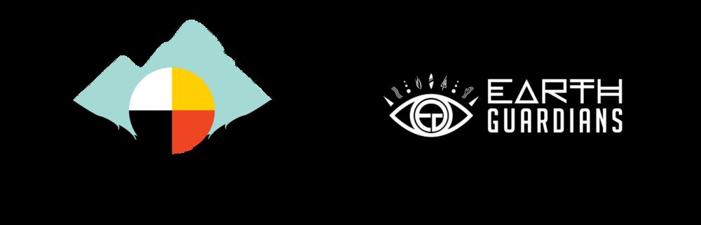 IIYC-Earth-Guardians.png