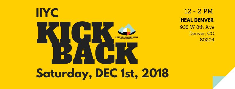 Dec Kick Back FB.png