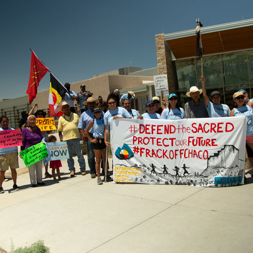 New-Mexico-Chapter-IIYC.jpg