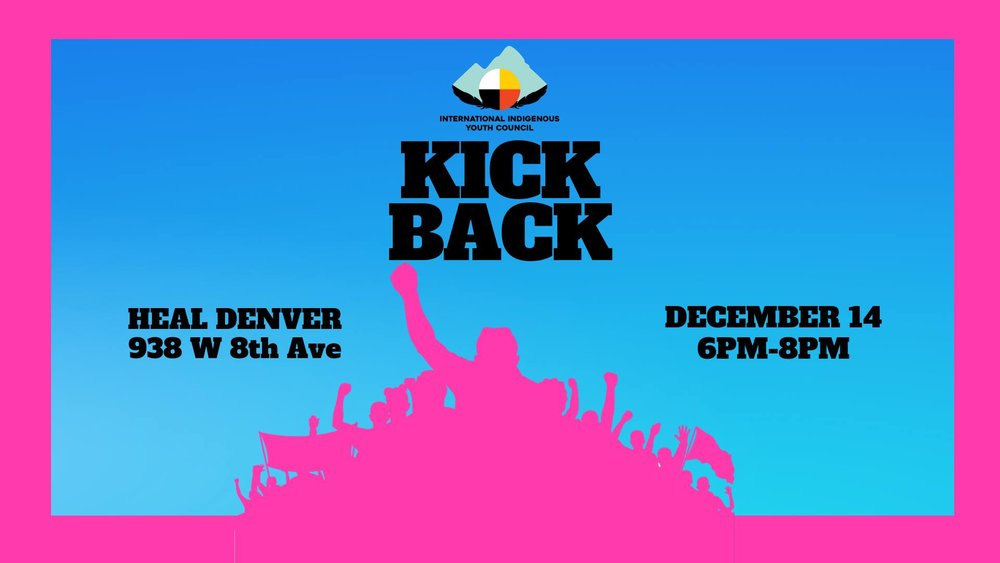 IIYC-Kick-Back-Dec-14.jpg