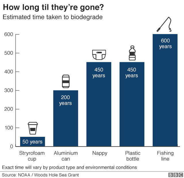 how-long-till-plastic-is-gone.png