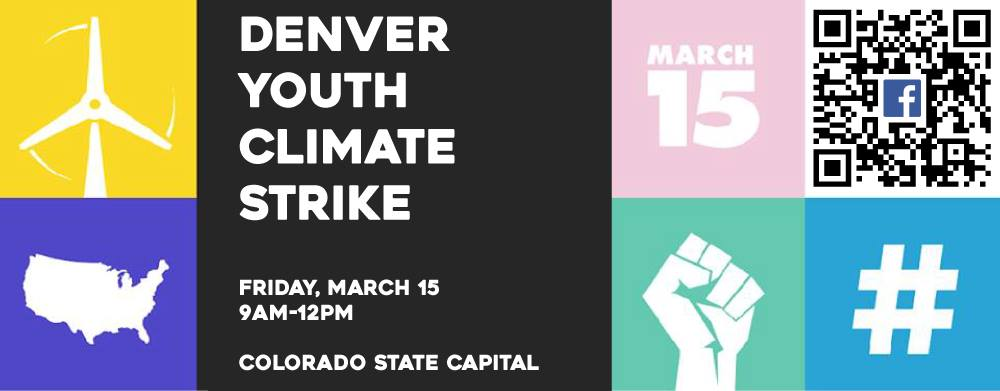 denver-youth-climate-strike.jpg
