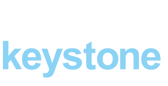 Keystone Financial Solutions