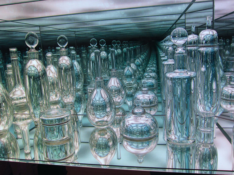 glass-bottles.jpg