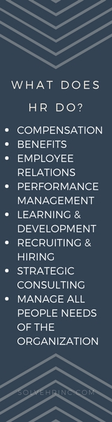 (c) 2017 Solve HR, Inc.
