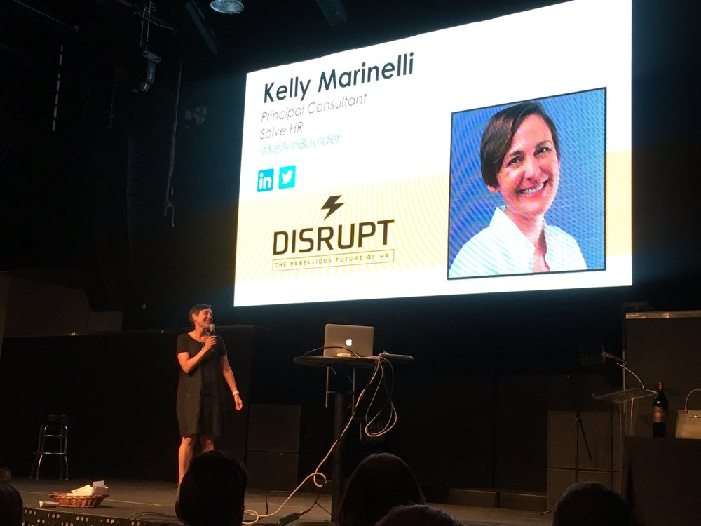 Kelly DisruptHRDen.jpg