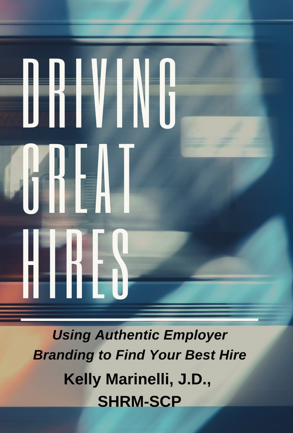 Cover Driving Great Hires.jpg