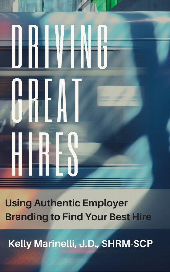 Cover Driving Great Hires revised.jpg