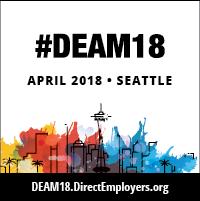 deam18-promo-200.png