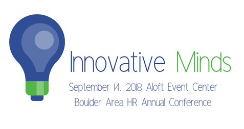 Innovative Minds Conference Logo w location date.png