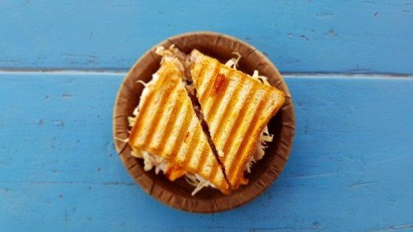 panini-bread-sandwich.jpg