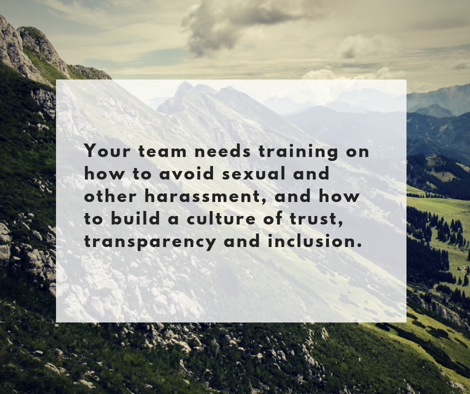 Training sexual harassment D&I.png