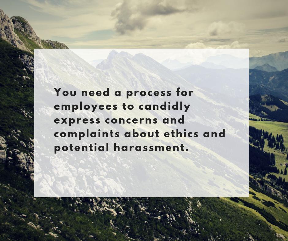 Complaint Processes.png