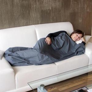 emf blocking blanket