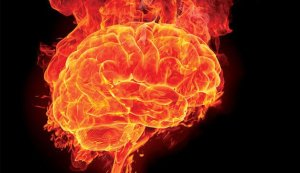 Brain On Fire 2