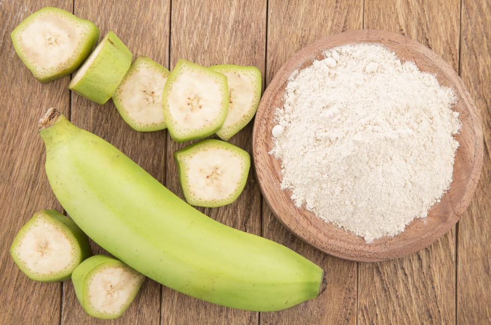 Green banana flour.jpg