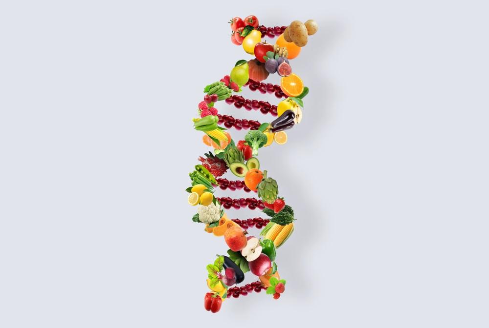 produce DNA.jpg