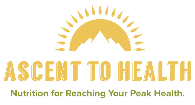 Ascent to Health