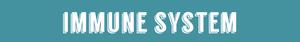 sidebar-immune-system.png