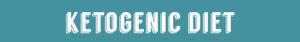 sidebar-ketogenic.png
