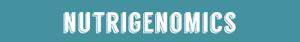 sidebar-nutrigenomics.png
