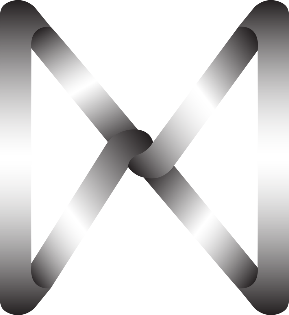 logo for web.png