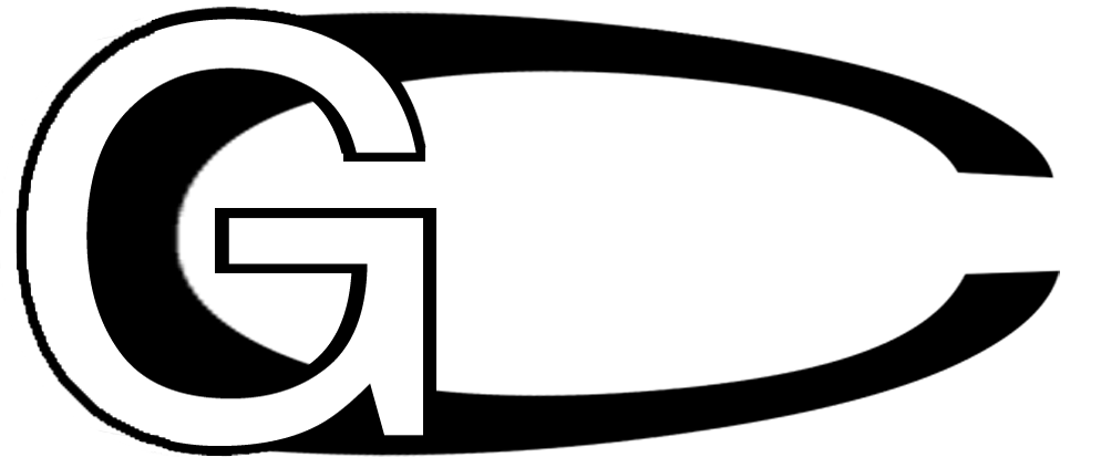 The Grip Clip