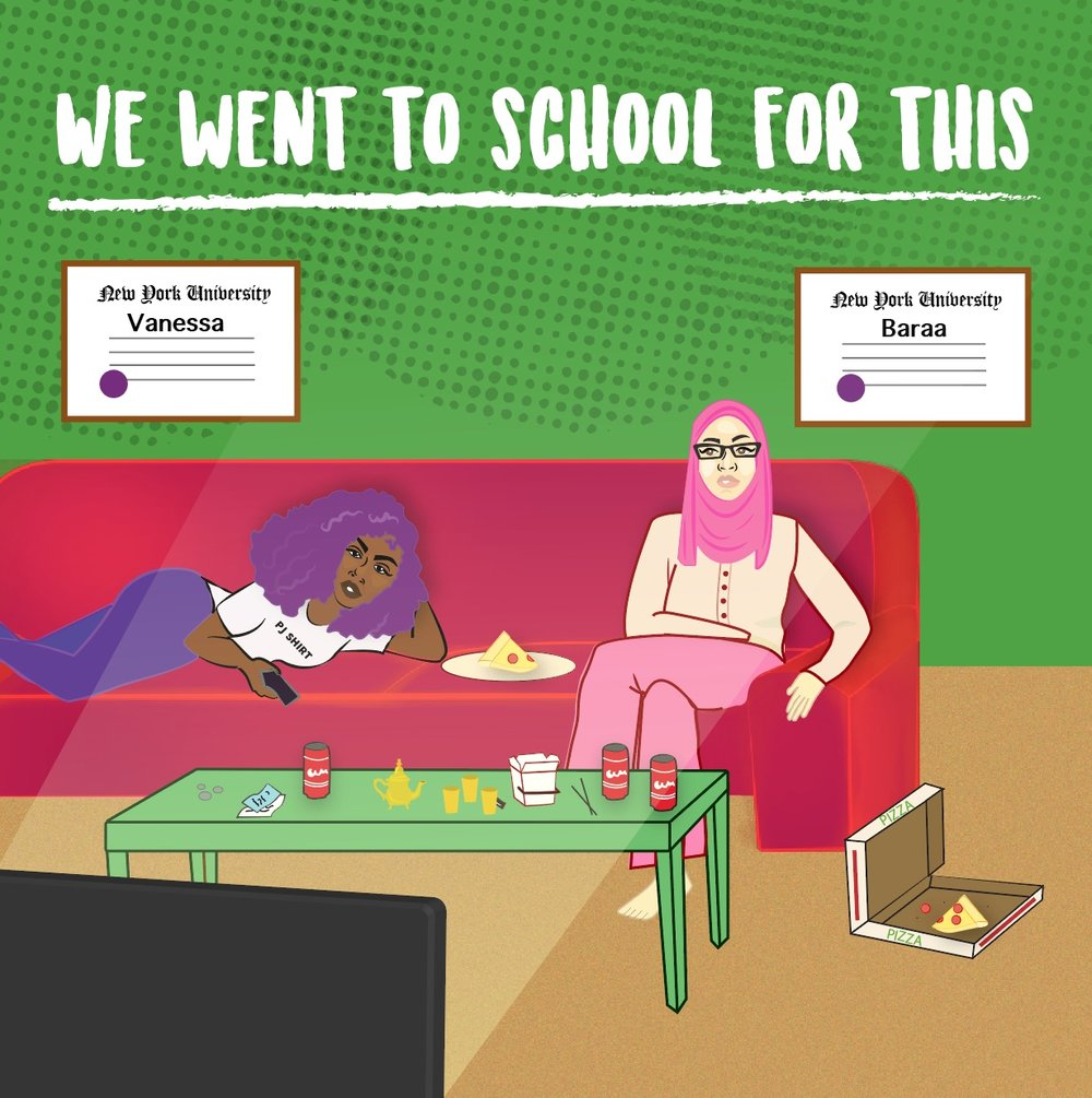 SchoolForThis_Cover Art_JPEG.jpg