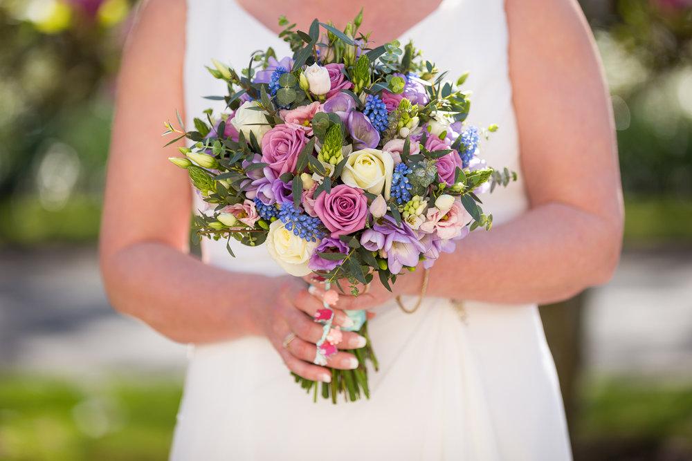 Wedding Photographer Southampton-37.jpg