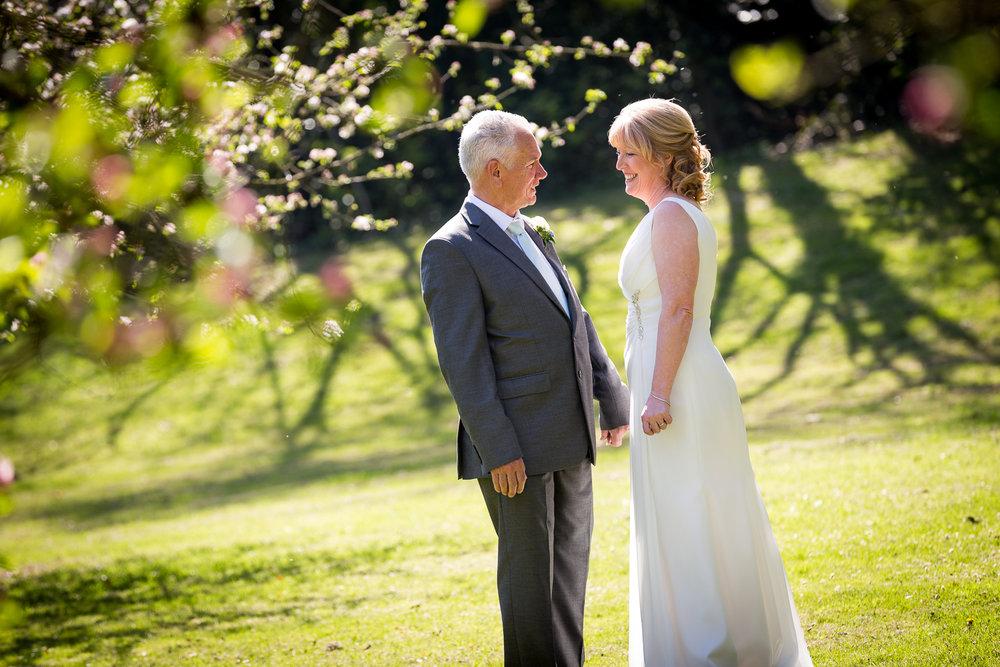 Wedding Photographer Southampton-38.jpg